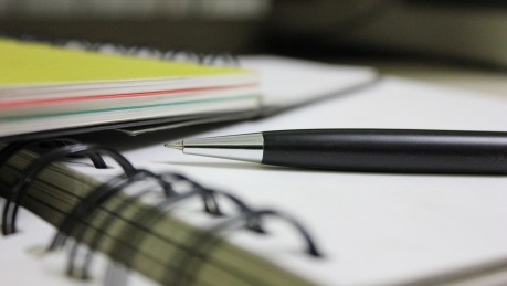 pen_writing-pad resized